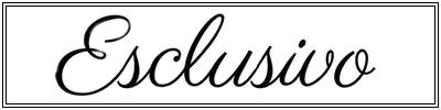 Esclusivo logo